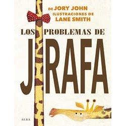 DVD. El príncipe de Egipto - El dorado