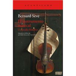 Libro. 16 LECCIONES DE ACTUACIÓN Y OTROS MATERIALES