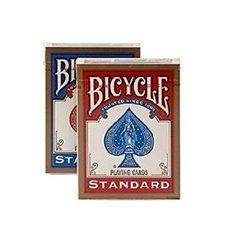 Libro. EL LEÓN TOLÓN