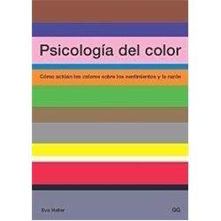 Libro. TANTAS COSAS POR HACER