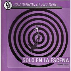 """Libro. TEATRO SAGRADO - LOS """"COLOQUIOS"""" DE MÉXICO"""