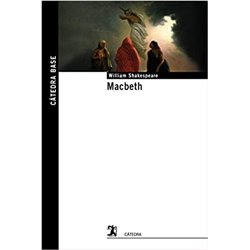 DVD. LA CENICIENTA