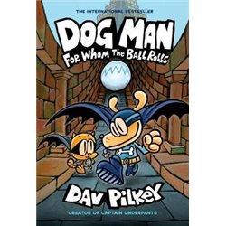 Libro. DISEÑO Y EVALUACIÓN DE PROYECTOS CULTURALES