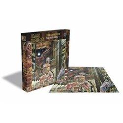 Libro. TAO TE CHING