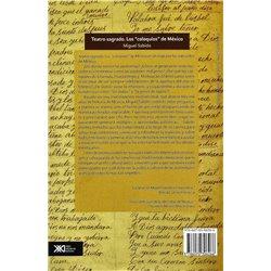 Libro. UNA FIESTA TEATRAL EN LA NUEVA GRANADA DEL SIGLO XVII