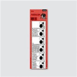 Libro. LA LIBERTAD DEL ESPÍRITU