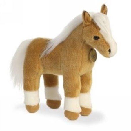 Libro.CALIGRAFÍA DE LA VOZ