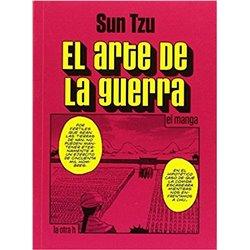 Libro. EL BANQUERO ANARQUISTA