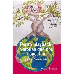 Libro.CÓMO FORMAR JOVENES ESPECTADORES EN LA ERA IGITAL