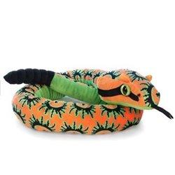 Libro. TEATRO ABSOLUTO - JOSÉ LUÍS ARCE