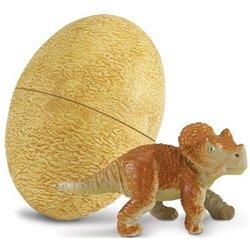 Libro. INSTRODUCCIÓN A LA METAFÍSICA Y LA INSTITUCIÓN FILOSÓFICA
