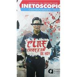 Libro. ROPA NEGRA