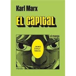 Libro. CARTAS (1902 - 1904)