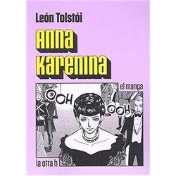 Bitácora. NUEVAS NOTAS DE CAFÉ