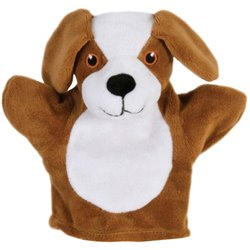 Blu-Ray + DVD. THE PRICESS DIARIES + THE PRINCESS DIARIES 2