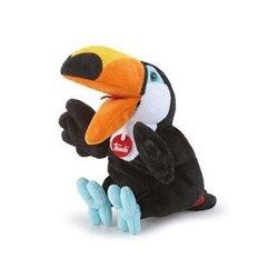 Libro. NO SOLO ES ROCK AND ROLL