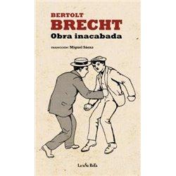 Libro, TODAS SOMOS DESPLAZADAS