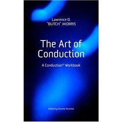 CD + DVD. CARTAS AL REY DE LA CABINA. Luìs Pescetti y Juan Quintero