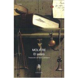 CD. CASSETTE PIRATA. Luís Pescetti