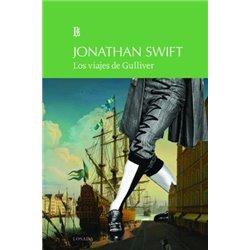 Libro. ELOGIO DE LA TRADUCCIÓN