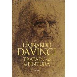 Libro. EL SER DEL BALBUCEO