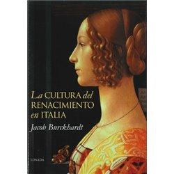 Libro. RETÓRICA ESPECULATIVA