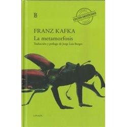 Libro. LOS DESARZONADOS