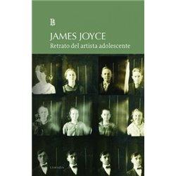 Libro. LAS SOMBRAS ERRANTES