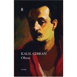 Libro. CASTORIADIS