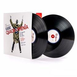 Libro. PEQUEÑO Y GRANDE RUDOLF NURÉIEV