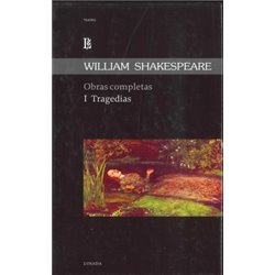 Partituras. THE DEFINITIVE JAZZ COLLECTION. 2nd edition