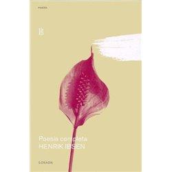 Libro. LED ZEPPELIN. La historia ilustrada de la banda de rock más sonada de todos los tiempos