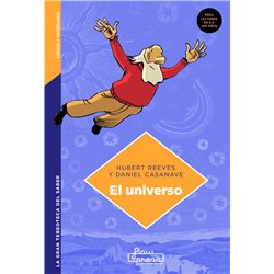 Libro. LED ZEPPELIN