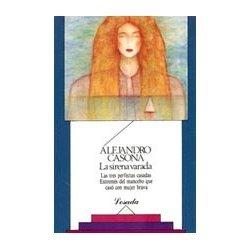 Imán. AC/DC