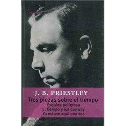Libro. LED ZEPPELIN