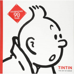 Libro de colorear. MOLLY HASHIMOTO'S BIRDS - Coloring Book