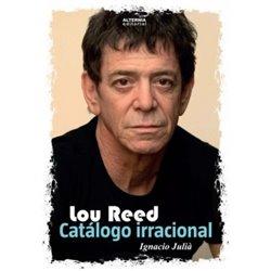 Libro. LOS CLÁSICOS TAMBIÉN PECAN