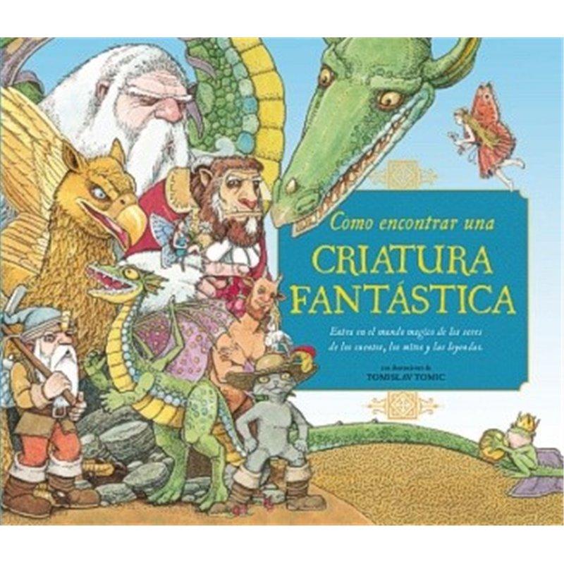 Libro. ENGLAND'S DREAMING
