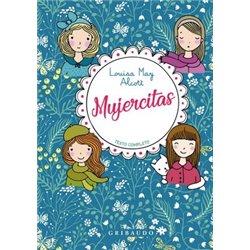 Libro. TEJIENDO SUEÑOS