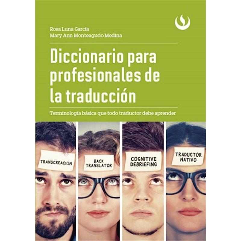 Libro. DEEP IN A DREAM