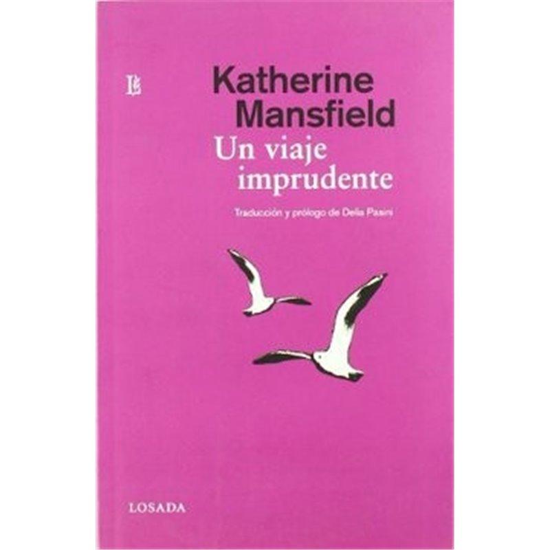 Libro. LOOPS 1, UNA HISTORIA DE LA MÚSICA ELECTRÓNICA EN EL SIGLO XX